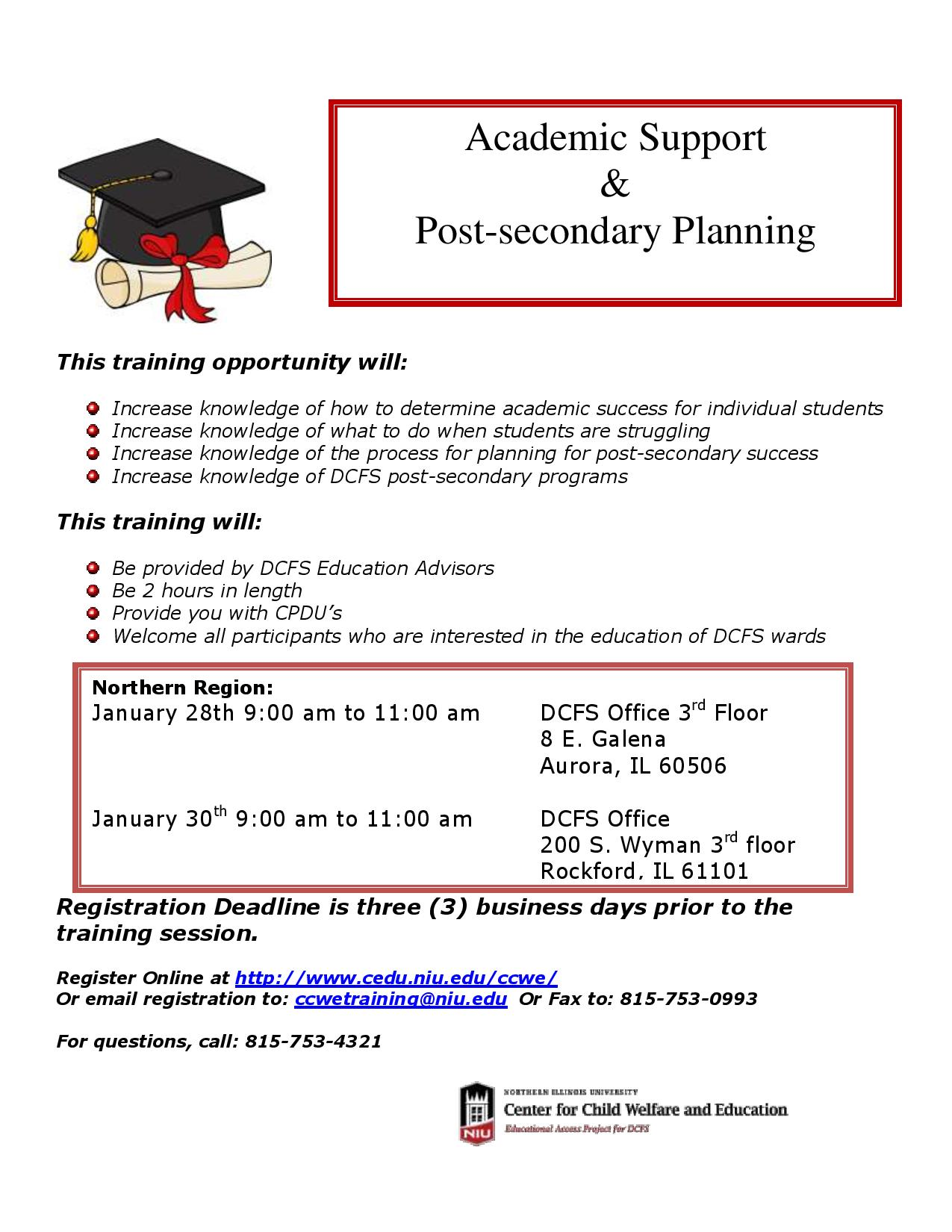 post secondary plan Postsecondary (ˌpəʊstˈsɛkəndərɪ) adj (education) of or relating to education after secondary school want to thank tfd for its existence tell a friend about us, add a link to this page, or.